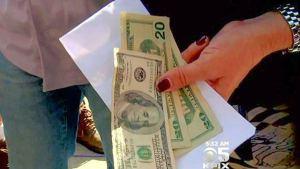 3ae50 hiddencashfind #HiddenCash Revealed: Palo Alto Millionaire Confirms He Planted Money ...
