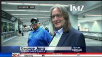 3ae50 jung #HiddenCash Revealed: Palo Alto Millionaire Confirms He Planted Money ...