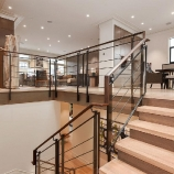 3d21a thumbs n2 Even after a price cut, SFs new most expensive home is . . .