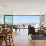 3d21a thumbs t3 Even after a price cut, SFs new most expensive home is . . .