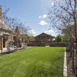 3ed54 thumbs p2 $39M Alamo estate offers over 21000 square feet of over the top luxury