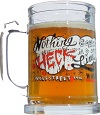 41026 BeerMug2 In Housing Market Gone Nuts, Condo Prices Sag in San Francisco Bay Area, Hover in 3 Year Range in New York, Rise at Half Speed in Los Angeles