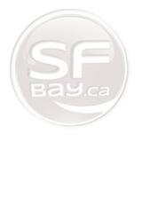 41263 sfbay light small tall SF property values balloon to $191 billion
