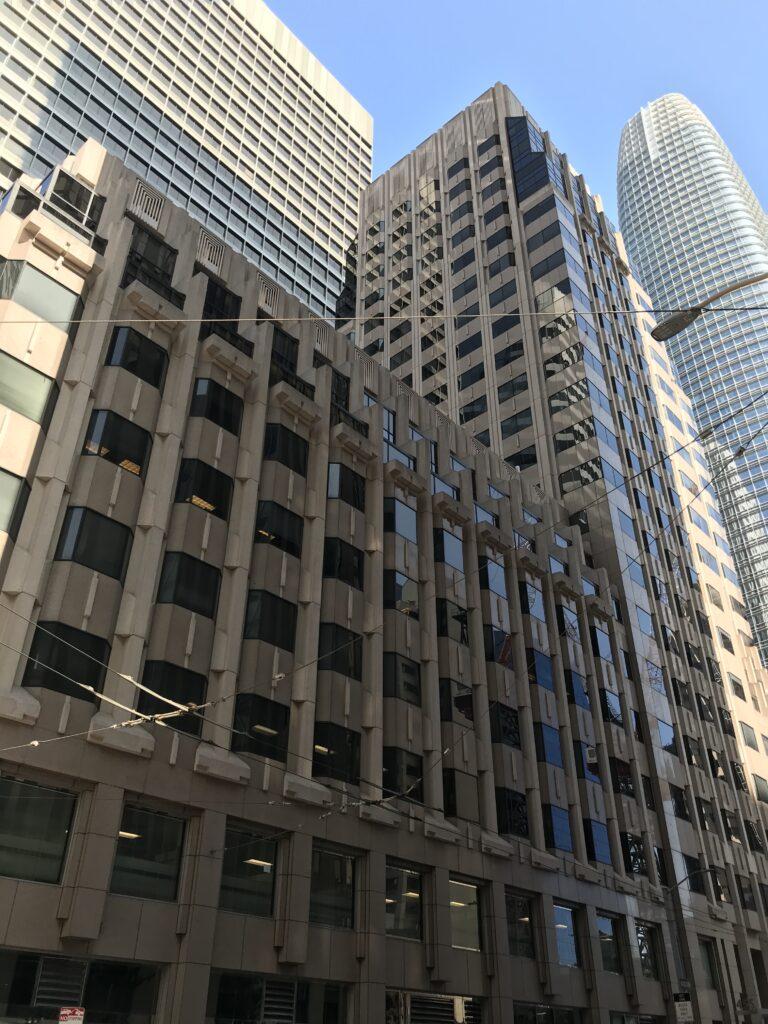 4181e 455 Market 768x1024 Big real estate escapes $360 million in annual SF taxes   48 hills