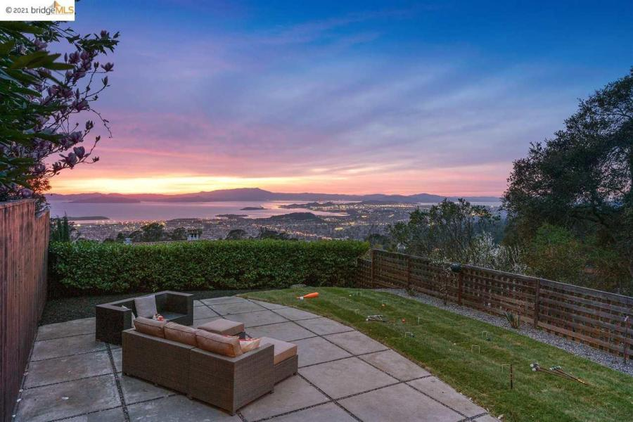 42fda 40940176 1 Bay Area house sells for $1 million over asking after 29 offers