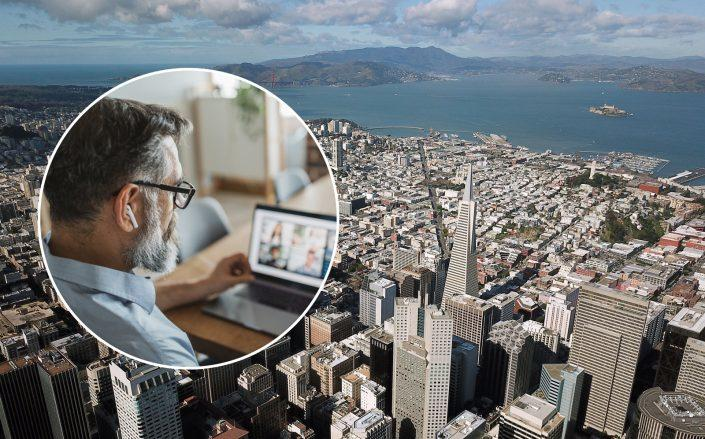 453a6 wfh exodus 705x439 The exodus: A rise in remote working could crater expensive housing markets