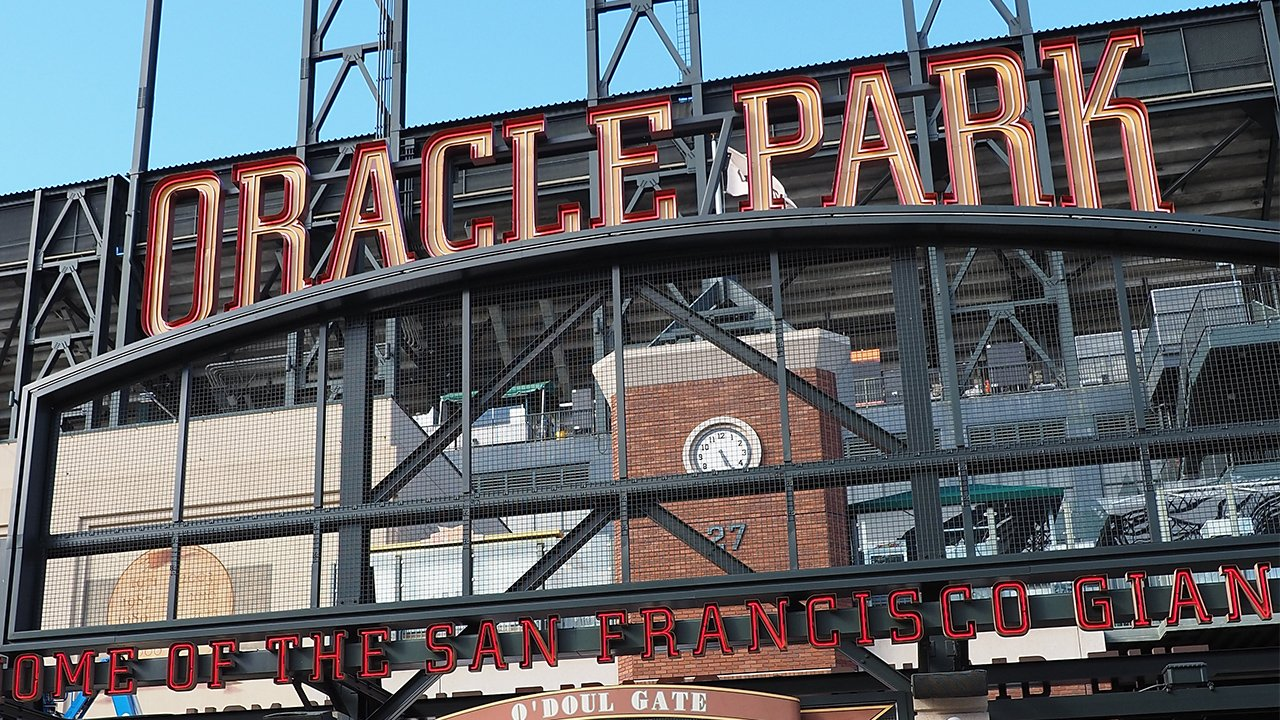 45ca8 Oracle Park USA 14560298 East Bay Housing Market Defies Expectations During Pandemic
