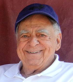 46150 gersonbakar300 Remembering Gerson P. Bakar 48 (1928–2017)