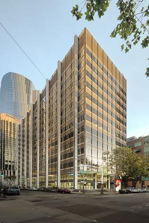 470b5 100californiastreet11%2A304xx1297 1945 102 0 New real estate player enters S.F. financial district with 100 California St. buy