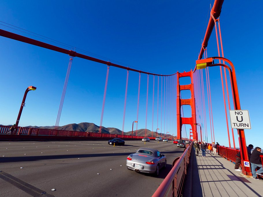 4866f 6723201477 6ac8219082 b San Francisco office rent is more expensive than Manhattans for the first ...