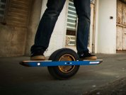 4866f us marshals raided a booth at ces to seize allegedly counterfeit hoverboards San Francisco office rent is more expensive than Manhattans for the first ...