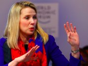 4866f yahoo is now considering a sale of its core business and the stock is popping San Francisco office rent is more expensive than Manhattans for the first ...