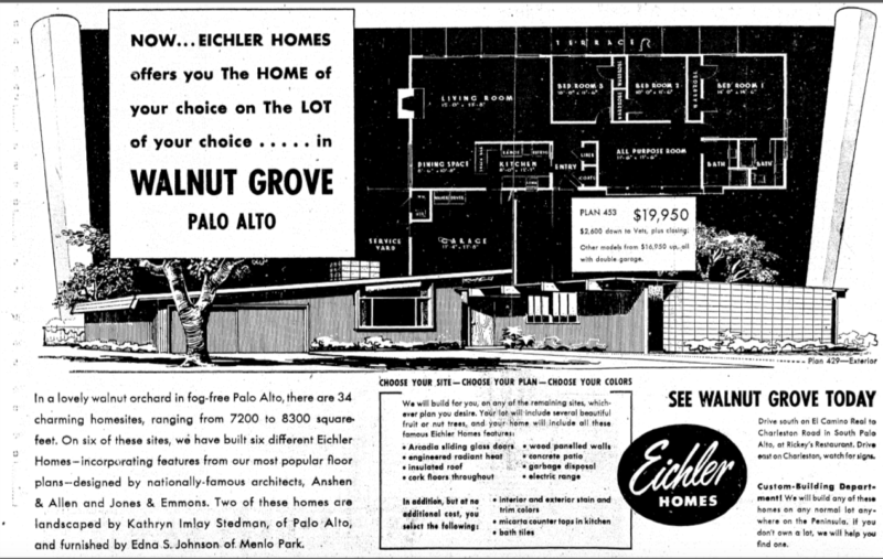 48a96 Screen Shot 2017 12 08 at 7.19.28 AM 800x507 How Joseph Eichler Introduced Stylish Housing for the Masses