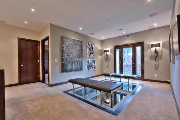 4a6bc loftjpg 600x400 SF 49er Colin Kaepernick Selling his Bay Area Home For $2.9M