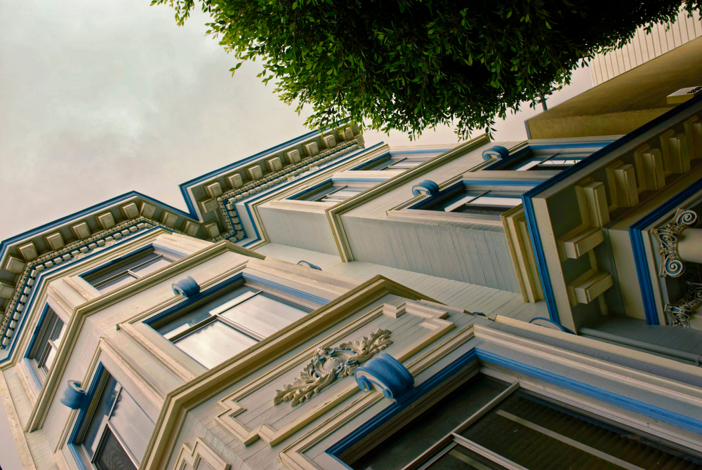 4bf51 thierry guinet San Franciscos median house price climbs to $1.61 million