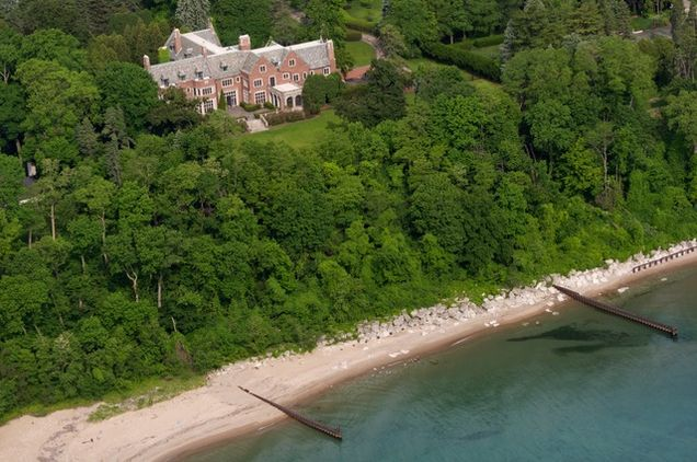 4c513 a Is the Schweppes mansion Americas most haunting real estate?