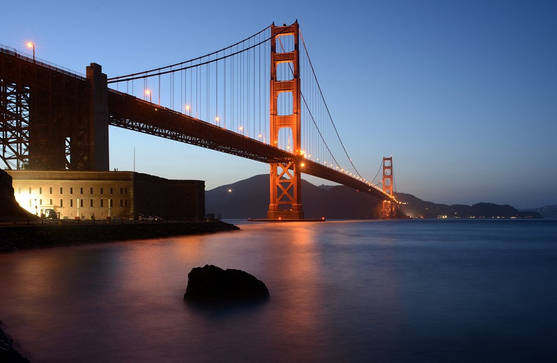 4cda2 GGB Only in the Bay Area: Real estate for progressives at Cal Berkeley