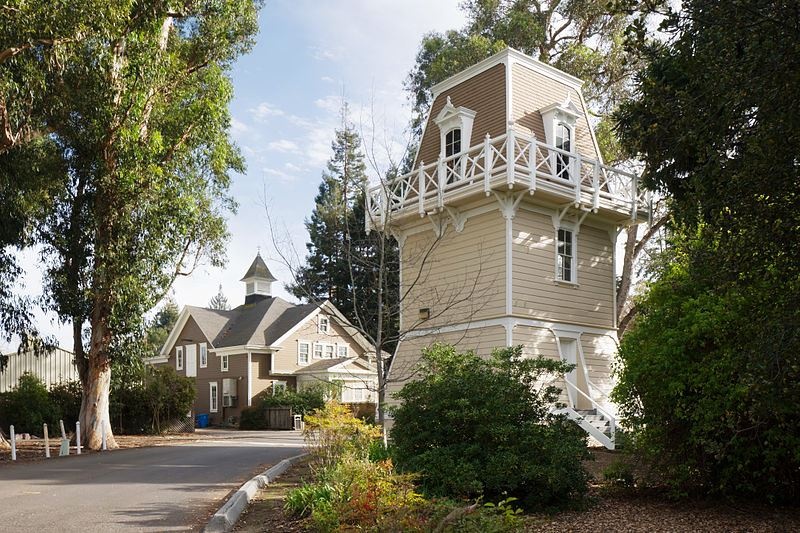 4ce02 LPS1 Most expensive Bay Area neighborhoods, ranked