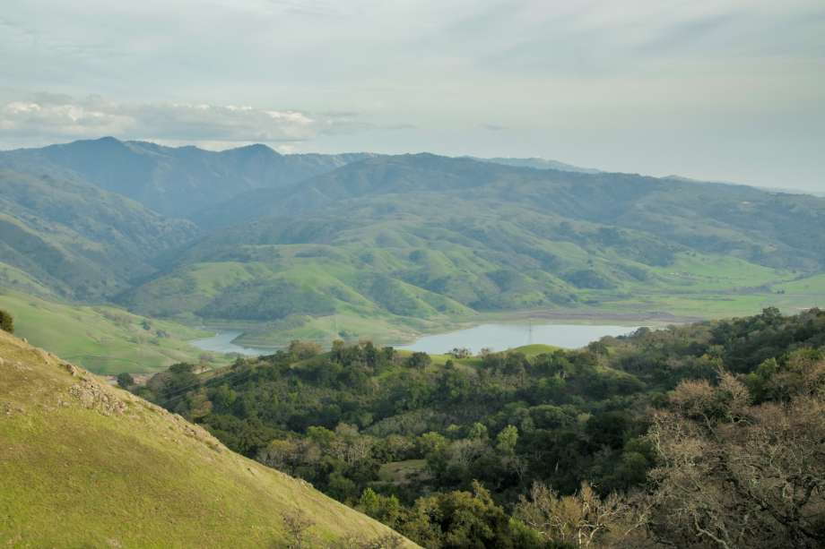 4dd07 920x920 Rare, undeveloped 767 acre expanse of Bay Area land hits the market