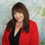 4ed1d Lara DaVina 150x150 San Francisco Bay Area MLSs expand data share to third party apps, public portal