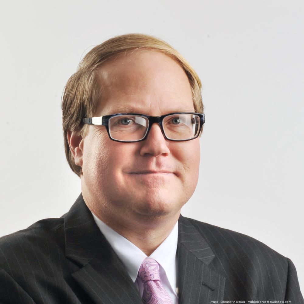 50af3 calveymark Torrey Pines Bank taps industry veteran as Bay Area regional president