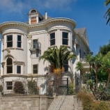 50b8a thumbs 1 Historic Alamo Square fixer mansion for $6.6M