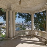 50b8a thumbs 4 Historic Alamo Square fixer mansion for $6.6M