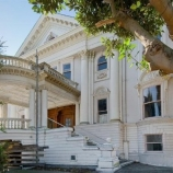 50b8a thumbs a Historic Alamo Square fixer mansion for $6.6M