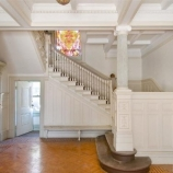 50b8a thumbs b Historic Alamo Square fixer mansion for $6.6M
