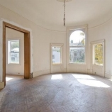 50b8a thumbs d Historic Alamo Square fixer mansion for $6.6M