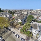 50b8a thumbs g Historic Alamo Square fixer mansion for $6.6M