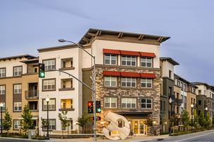 510f0 888sanmateocornerbldgbedited%2A304xx3660 2440 581 0 Real Estate Deals of the Year Awards: A look at 2014s best housing projects