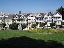 5226f 220px PaintedLadies2010 Luxury housing market shows early signs of slowdown