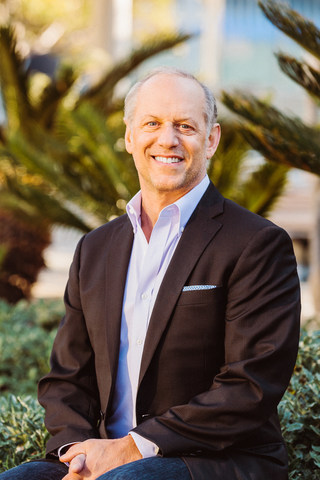 5698d Michael Minson Level Up Group Expands to SF Peninsula With Real Estate Powerhouse Jeff Lang