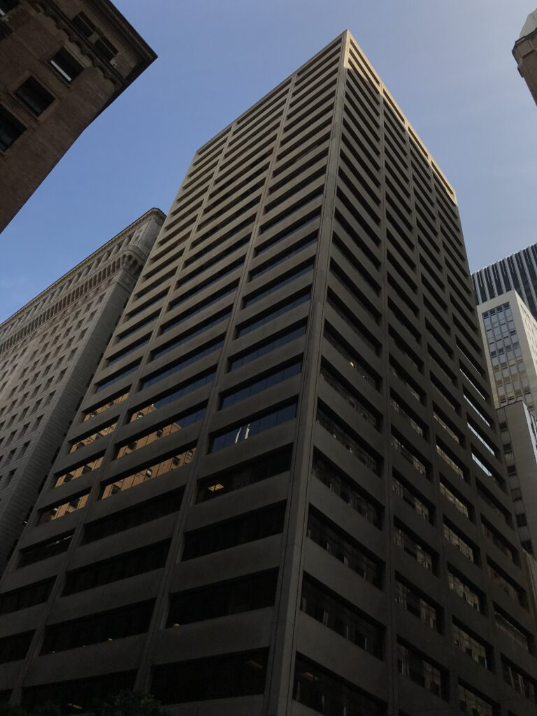 5a785 180 Montgomery  768x1024 Big real estate escapes $360 million in annual SF taxes   48 hills