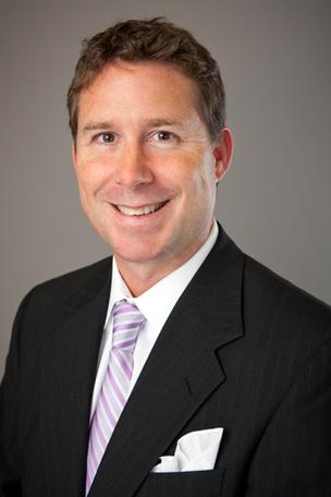 5bd38 charlieallen%2A304xx352 528 24 0 Avison Young taps into East Bay leasing growth, opens Oakland office