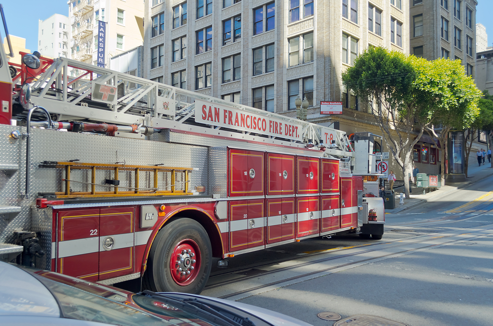 5cdd6 Marco Rubino4 Doctors cant afford 58 percent of homes in San Francisco, says ...