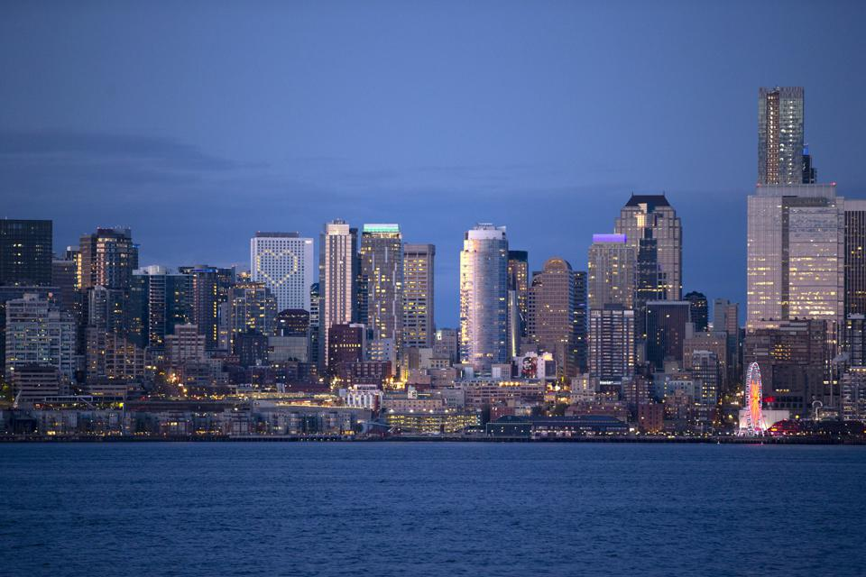 5ce56 960x0 Move Over, San Francisco: These Cities Were Home To The Top Tech Leases In 2020