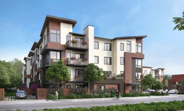 5e9bf sf ashton rendering Bay Area Housing Finally Posts Gains