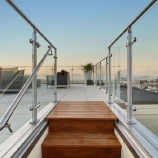 5fe7d thumbs r Even after a price cut, SFs new most expensive home is . . .