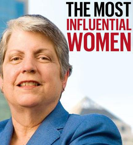 609e9 influentialwomen The most Influential Women in the Bay Area