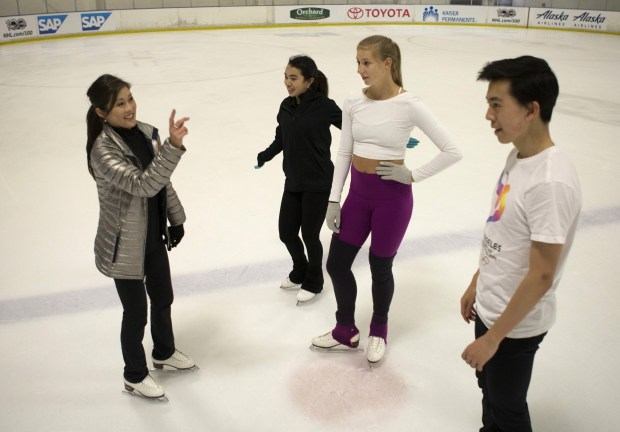 61d09 bng l skate xxxx 22 Chasing ice: Can crowded Bay Area skating rinks handle the post Olympic crush?