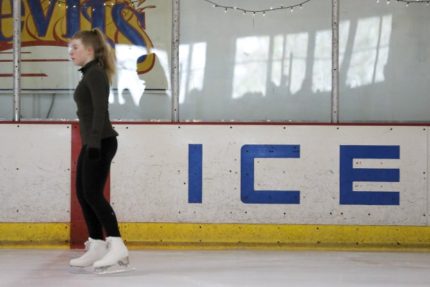 61d09 sjm l icerinks 0217 12 Chasing ice: Can crowded Bay Area skating rinks handle the post Olympic crush?