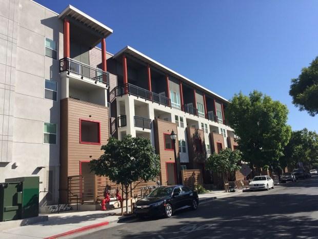 61d6d SJM L DTSJBALBACH x 01 Real estate: Buyers hunt deals for bankrupt developer's Bay Area properties
