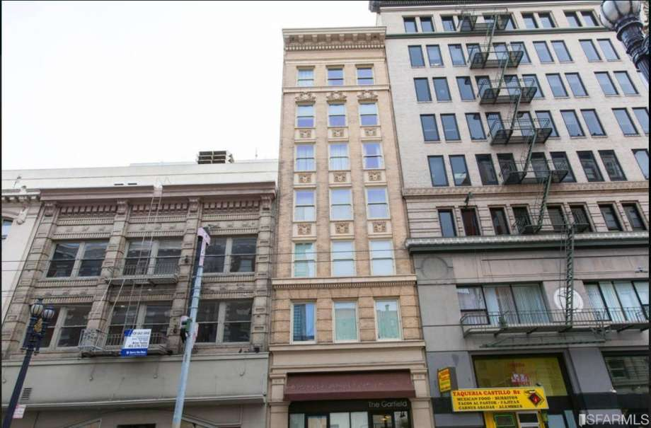 63ea6 920x920 Below market rate condo listed for under $300K: It could be yours—with stipulations