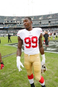 640e9 460283702 200x300 San Francisco 49er Aldon Smith looks to ditch his San Jose mansion