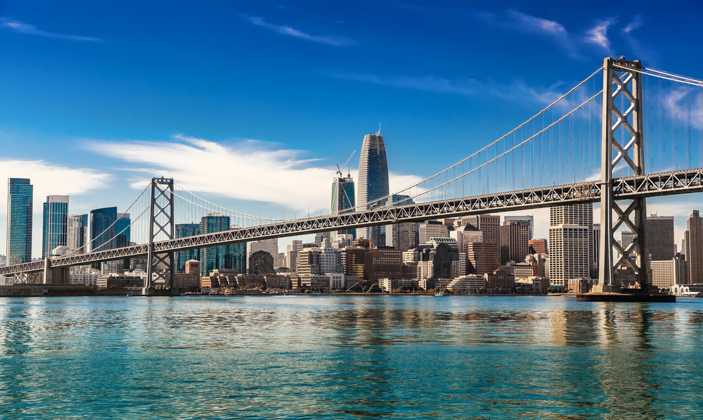 65fd2 Nan728 Bay Area rents soared 40 to 50 percent since 2012   Curbed SF