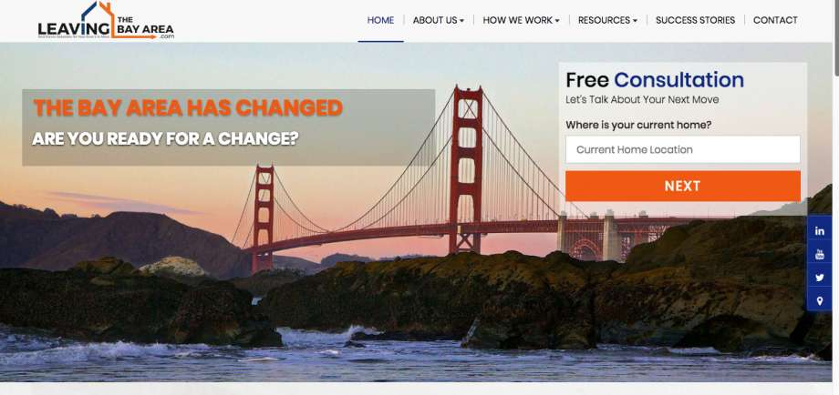 662d1 920x920 Bay Area exodus: Real estate agency specifically targets people who want to leave the region