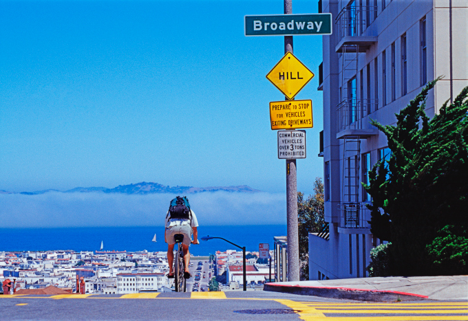 66e10 gettyimages 200451744 001 The outlook for Bay Area startup space in 2017