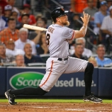 66f1f thumbs 920x920 San Francisco Giants Hunter Pence buys luxury condo in Millennium Tower